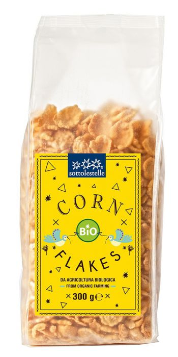 sls_img/CORN-FLAKES-extra-big-2125-737.jpg